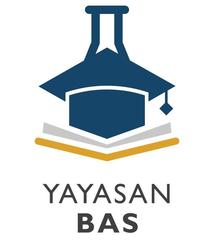 Yayasan BAS